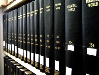 library books, access to knowledge